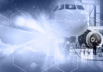 Авиация, космос и оборона